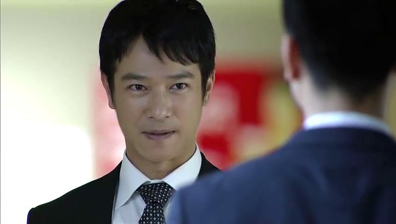 Drama-MAX-Hanzawa-Naoki-Episode-2-Review-1A