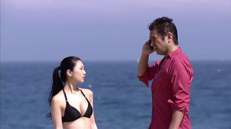 Drama-MAX-Hanzawa-Naoki-Episode-2-Review-2A