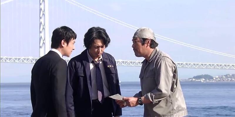 Drama-MAX-Hanzawa-Naoki-Episode-2-Review-3A