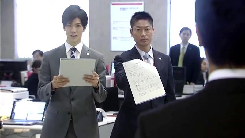 Drama-MAX-Hanzawa-Naoki-Episode-2-Review-6A