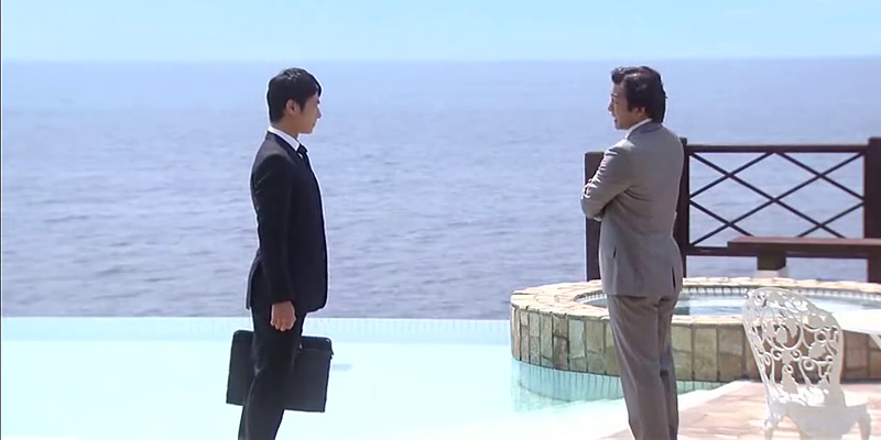 Drama-MAX-Hanzawa-Naoki-Episode-2-Review-9A