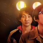 Drama-MAX-Hibana-Spark-Review-1