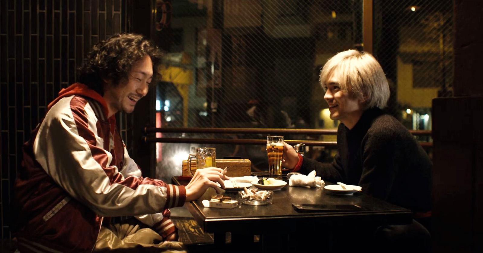 Drama-MAX-Hibana-Spark-Review-14A