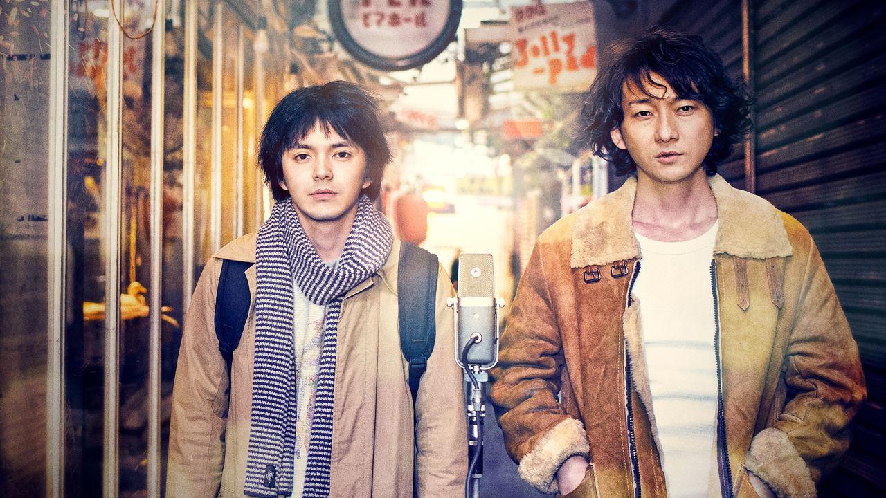 Drama-MAX-Hibana-Spark-Review-2