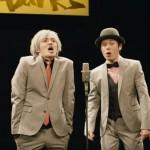 Drama-MAX-Hibana-Spark-Trailer-1