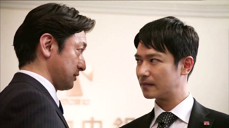drama-max-hanzawa-naoki-episode-3-review-1a