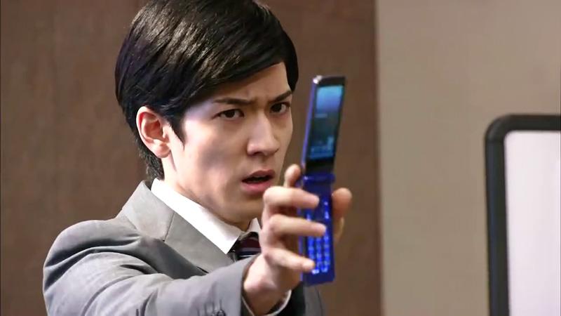 drama-max-hanzawa-naoki-episode-3-review-2a