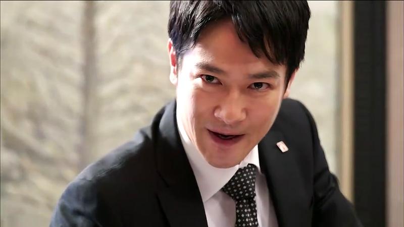 drama-max-hanzawa-naoki-episode-3-review-3a