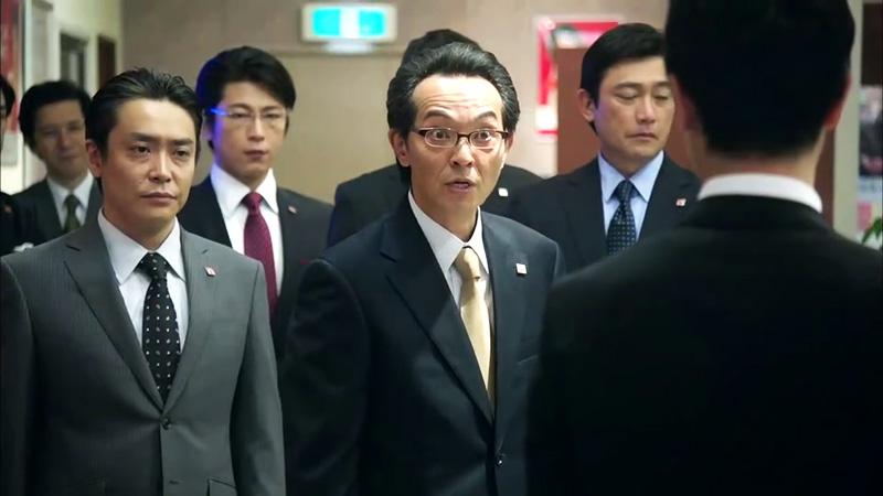 drama-max-hanzawa-naoki-episode-3-review-5a