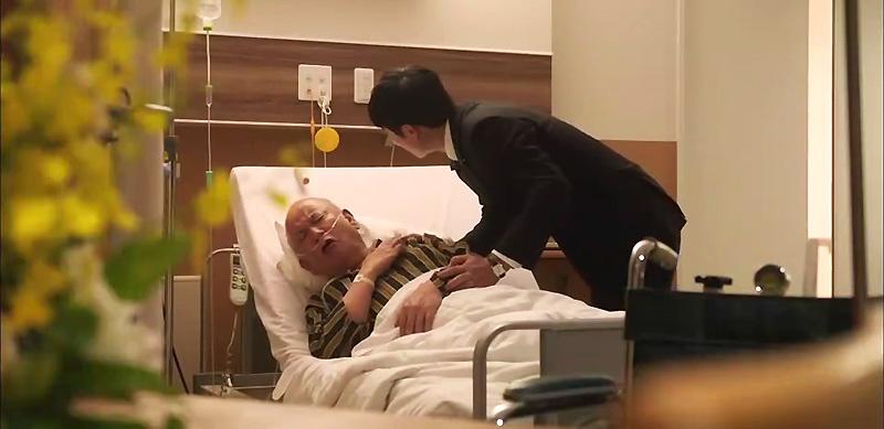 drama-max-hanzawa-naoki-episode-3-review-6a