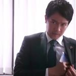 Drama-MAX-Hanzawa-Naoki-Episode-4-Review-1A