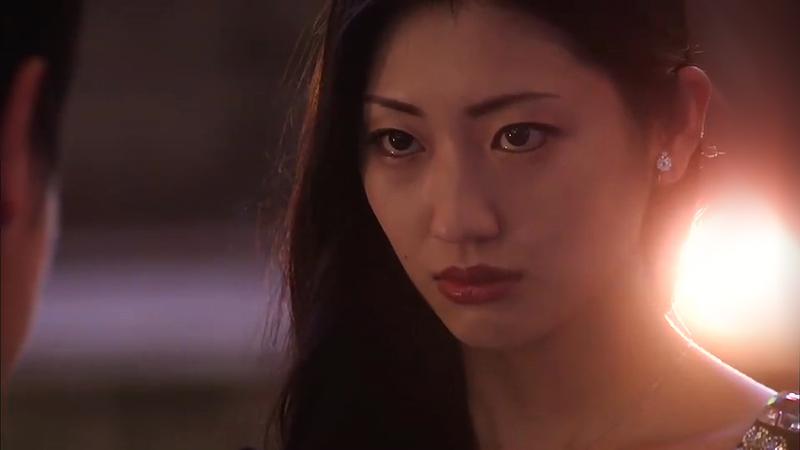 Drama-MAX-Hanzawa-Naoki-Episode-4-Review-3A