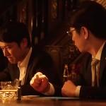 Hanzawa Naoki – Episode 4 (Review)