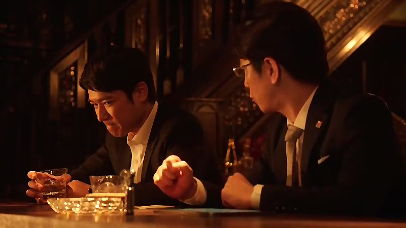 Drama-MAX-Hanzawa-Naoki-Episode-4-Review-4A