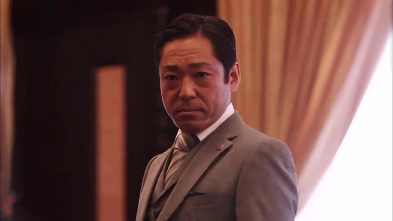 Drama-MAX-Hanzawa-Naoki-Episode-4-Review-5A