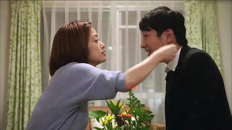 Drama-MAX-Hanzawa-Naoki-Episode-4-Review-6A