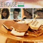 Terrace House – Season 1 (Series Review)