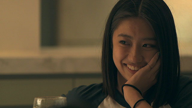 Drama-MAX-Terrace-House-Boys-Girls-City-Pt1-Minori-1