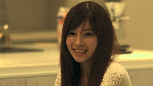 Drama-MAX-Terrace-House-Boys-Girls-City-Pt1-Yuriko-1