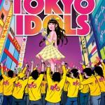 Drama-MAX-Tokyo-Idols-film-review-1