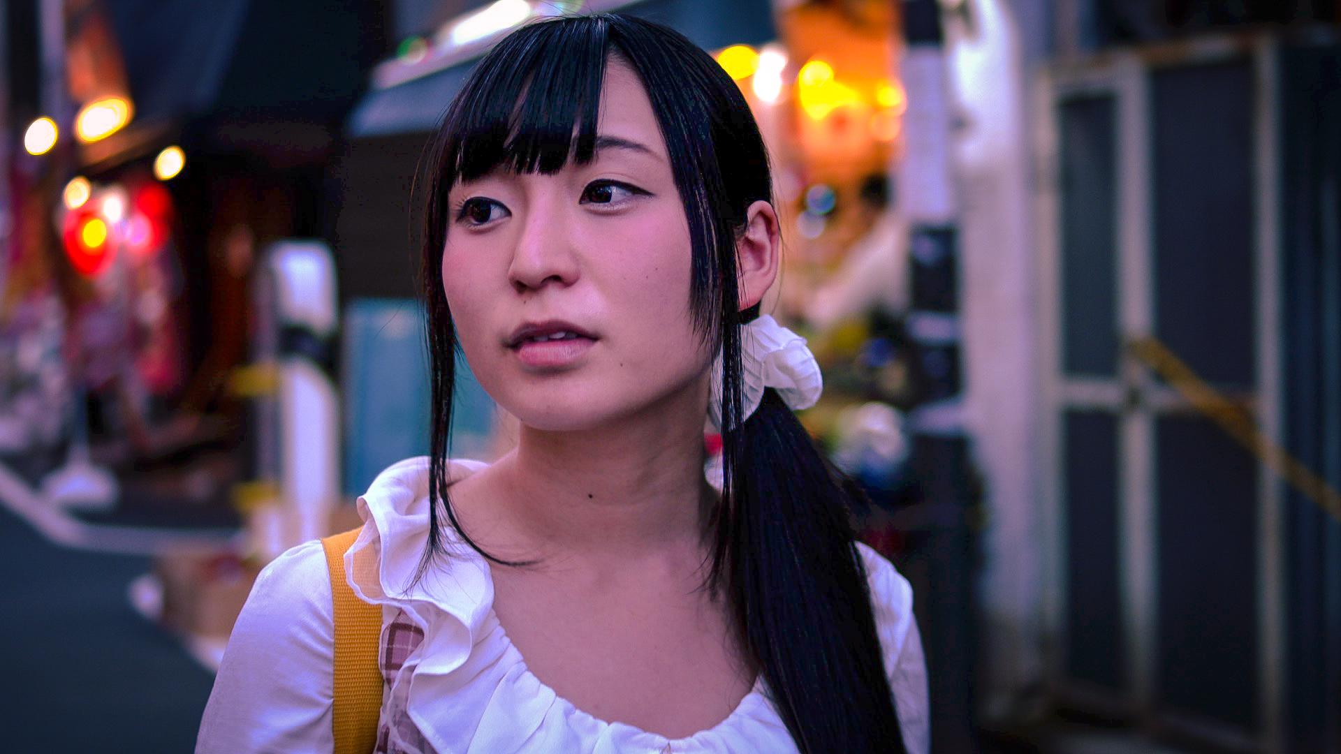 Drama-MAX-Tokyo-Idols-film-review-2
