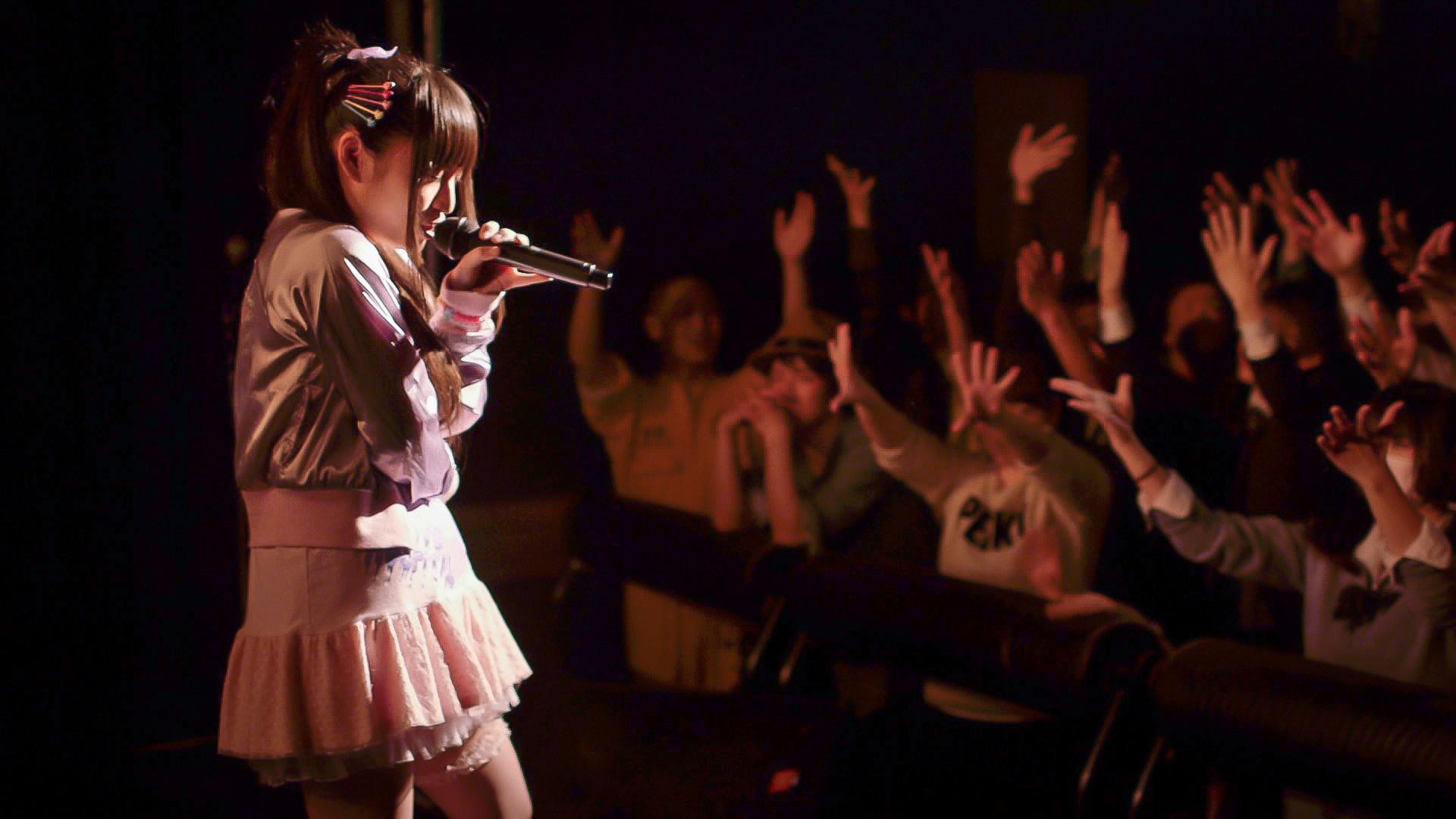 Drama-MAX-Tokyo-Idols-film-review-4