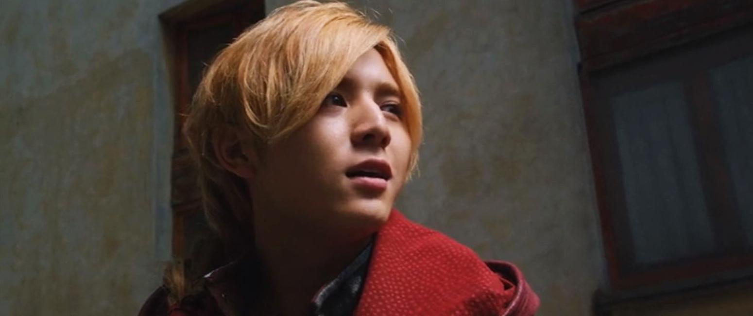 Drama-MAX-Fullmetal-Alchemist-Netflix-review-2