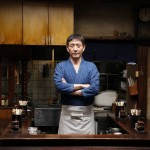 Midnight Diner: Tokyo Stories (Series Review)