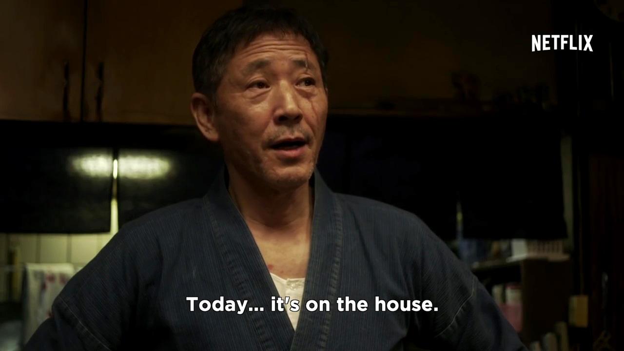 Drama-MAX-Midnight-Diner-Tokyo-Stories-trailer-1